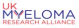 Myeloma Research Alliance logo